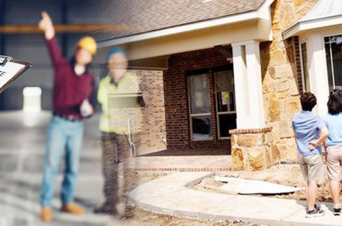 house inspection indianapolis